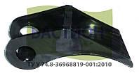 Клапан СЗ-3,6А,СЗТ-3,6А,СЗ-5,4 (Н108.01.006)
