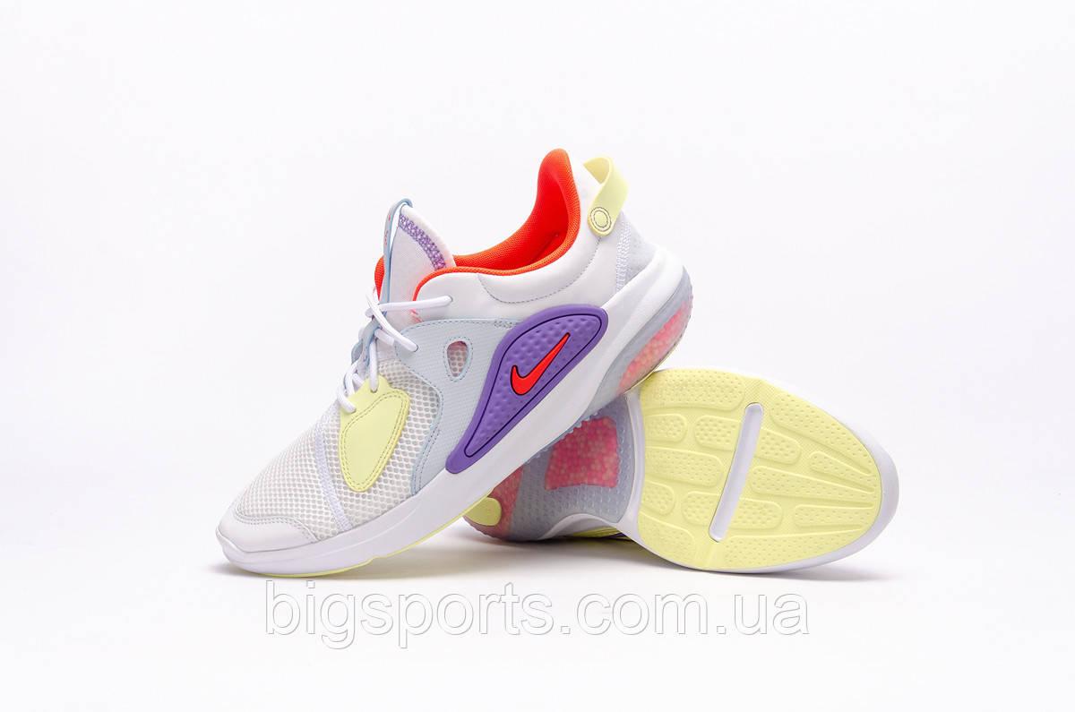 Кроссовки муж. Nike Joyride CC (арт. AO1742-100), фото 1