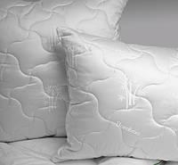 Чарівний сон бамбуковая подушка 70x70
