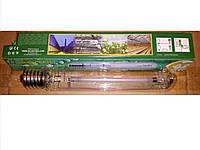 Лампы для растений ДНАТ LU400W/PSL/T/ E40