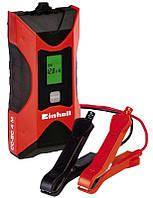 Зарядное устройство Einhell CC-BC 4 M