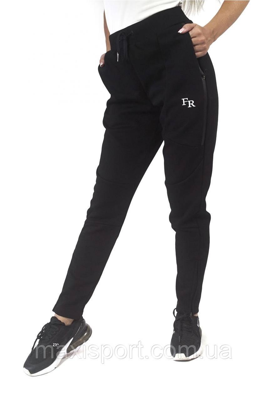 Женские спортивные брюки Freever (5812)