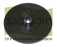 Шайба износа СПЧ-6 SPC6-5.23.3.С
