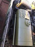 Автомобиль ЗИЛ-131, бензовоз 4,4 м3, фото 3