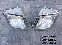 Фара левая / правая VW Lt 28-46