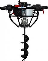 Мотобур (без шнека) Vulkan  GD620  (3,2 л.с.  диаметр шнека 250мм)