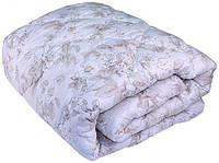 Летние одеяла - овечья шерсть