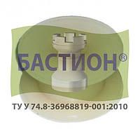 Ролик СПЧ-6 SPC6-5.23.2.С