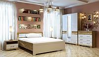 Спальня MULATTO