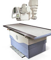 Рентгеновский аппарат Proteus XR/a