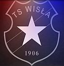 Фекальный насос чугунный корпус с измельчителем Wisla WQD 1,1 + шланг 25м + трос силикон+ хомут, фото 7
