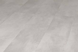 Вінілове покриття Сірий цемент