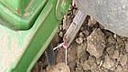 Прижим насіння  Precision Planting Keeton, фото 4