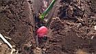 Прижим насіння  Precision Planting Keeton, фото 2