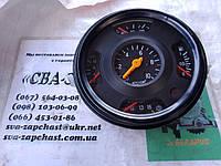 Комбинация приборов ЗИЛ 4331 -433360 -5301 ПАЗ ЛАЗ 36.3801010