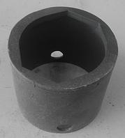 Инструмент ступичный ключ на крышку оси BPW 111мм