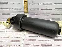 Фильтр 2ФГМ 32-25К