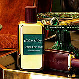 Atelier Cologne Emeraude Agar одеколон 100 ml. (Ательє Колонь Емерауд Агар), фото 5