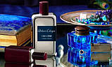 Atelier Cologne Oud Saphir одеколон 100 ml. (Ателье Колонь Уд Сапфир), фото 6