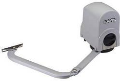 Автоматика для распашных ворот Faac 391KIT
