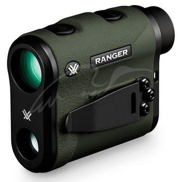 Далекомір Vortex RANGER® 1800
