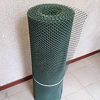 20х20х2мм (0,5х30 метров) производитель - сетка для ограждений