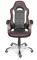 Игровое кресло KanwodExtreme GT 2603