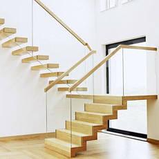 Лестницы и комплектующие для лестниц, общее