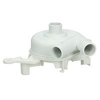 Улитка 07003486 циркуляционной помпы посудомоечной машины Ariston C00055005 (482000026918)