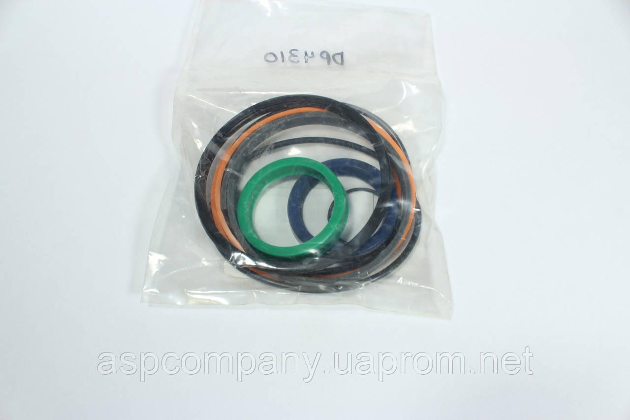 Ремкомплект гідроциліндра PMCK-SAE-34000, Blu-Jet DP4310