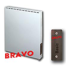 Инфракрасный обогреватель BRAVO 300 Basic