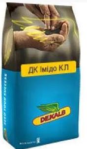 Купить Семена рапса ДК Імір КЛ