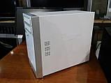 Системный блок компьютер для работы/учебы, фото 2