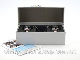LED C6++ H11 5500LM, светодиодные автомобильные лампы основного света, фото 2