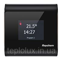Сенсорный Wi-Fi терморегулятор для теплого пола Raychem SENZ