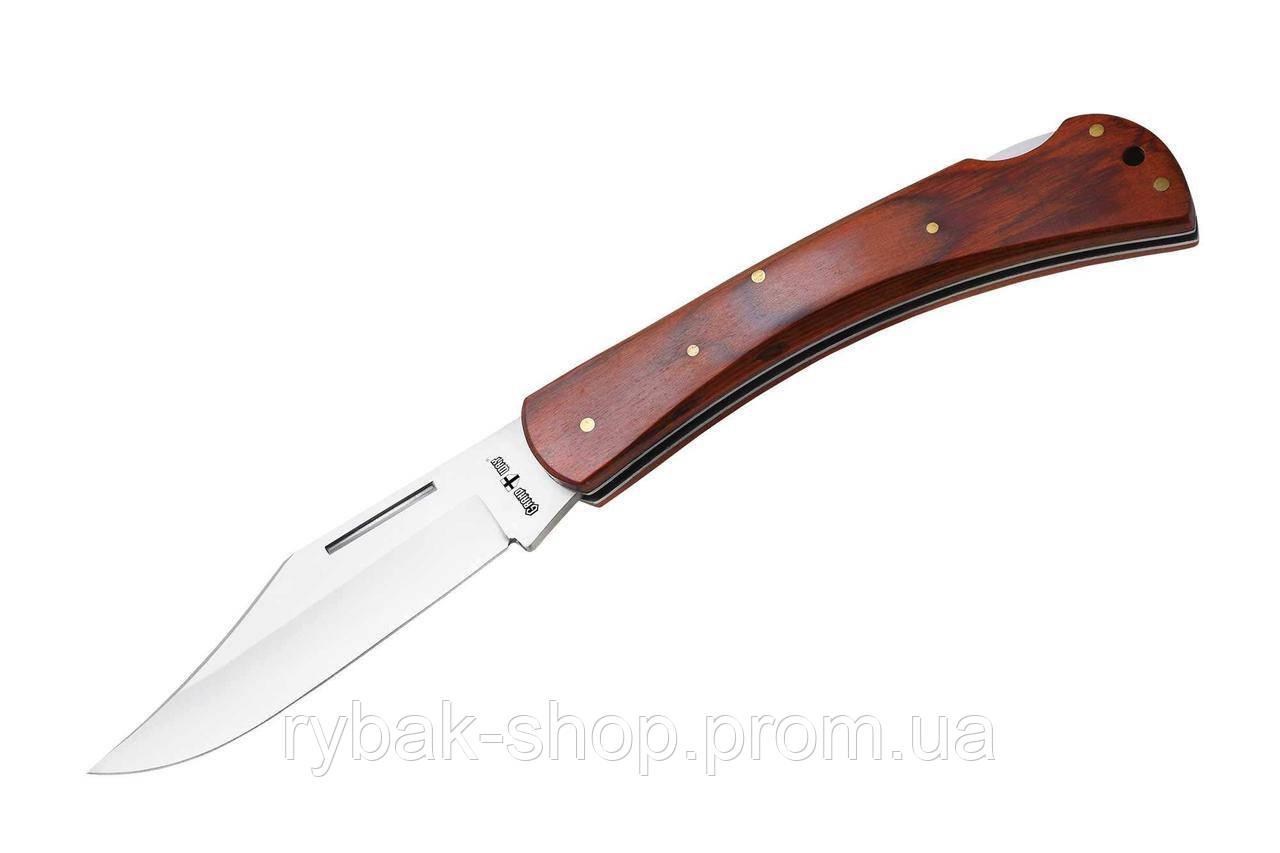 Нож складной GRAND WAY 5058
