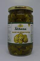 Перец Халапеньо Athena 720 г