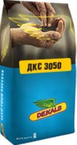 Купить Кукурудза ДКС 3050