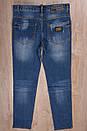 DSQ мужские джинсы (30-38/7ед.) Осень 2019, фото 2