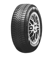 Шины Kumho Wintercraft WP51 165/70 R14 81T