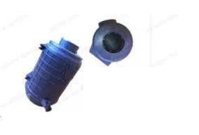 Корпус повітряного фільтра DAF XF