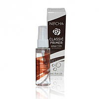 Праймер-спрей NEICHA Classic (без отдушки) 40 мл