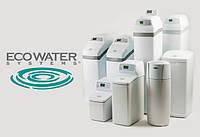 Ecowater фильтры для воды