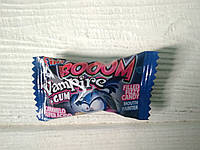 Жевательная резинка Fini Boom Vampire +Gum 5гр (Испания)