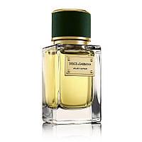 Dolce & Gabbana Velvet Vetiver 100 ml (Дольче Габана Вельвет Ветивер)