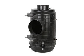 Корпус повітряного фільтра DAF XF105   1353112