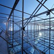 Покраска металлоконструкций! Рекомендации по выбору покрытия для металлических изделий и конструкций.