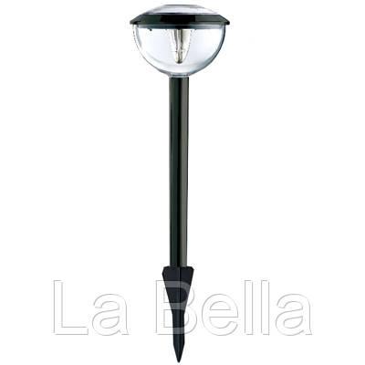 Светильник Expert Light ELLS-905B-P LED