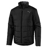 Куртка Puma Ess Padded Jacket (Артикул: 85159701)
