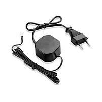 Видеодомофон Neolight Omega+ Black, фото 3